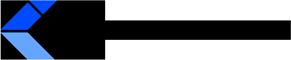 Consultinform AG Logo